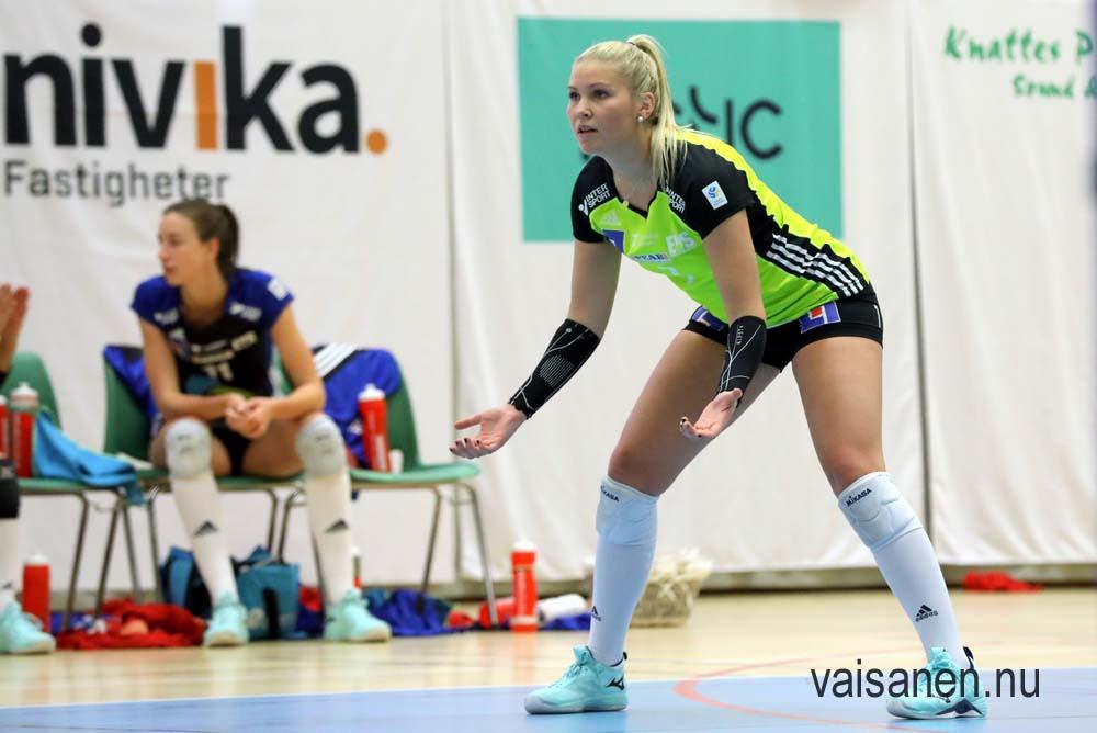 20191019värnamovba-engelholmsvs (19)