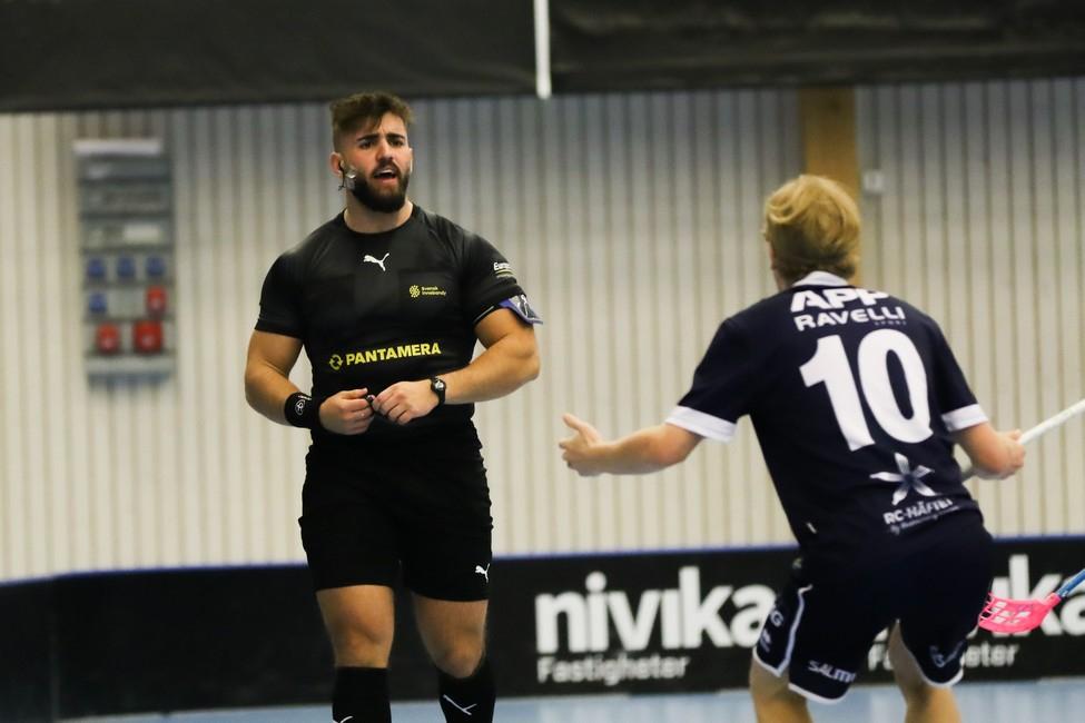 20191101växjöibku-sävsjöibk (35)