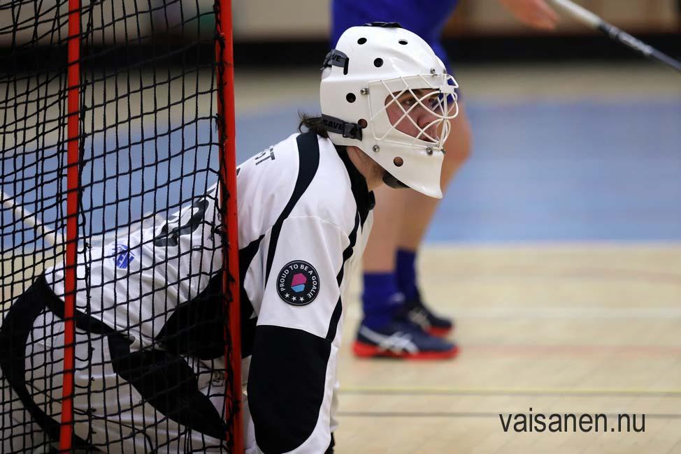 20191103VärnamoIK-HovshagaAIFb-20
