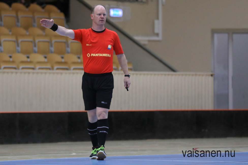 20191103VärnamoIK-HovshagaAIFb-24