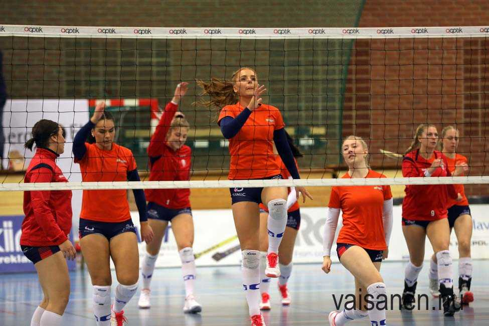 20191106-Gislaveds-VolleyKlubb-VärnamoVBA-1