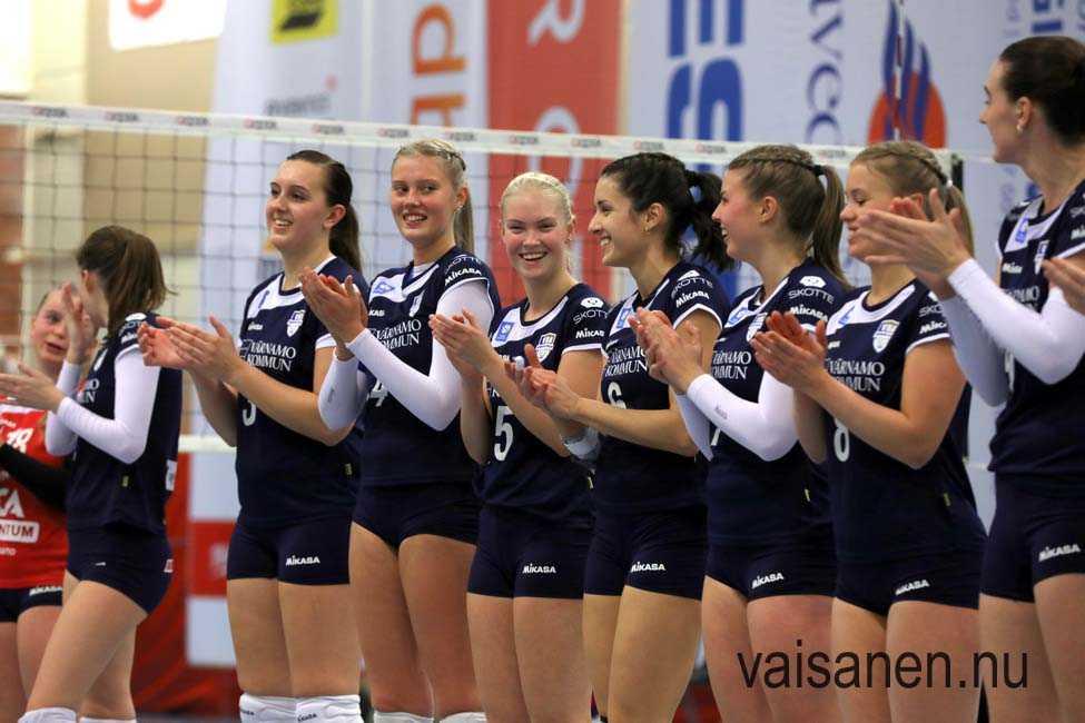 20191106-Gislaveds-VolleyKlubb-VärnamoVBA-10