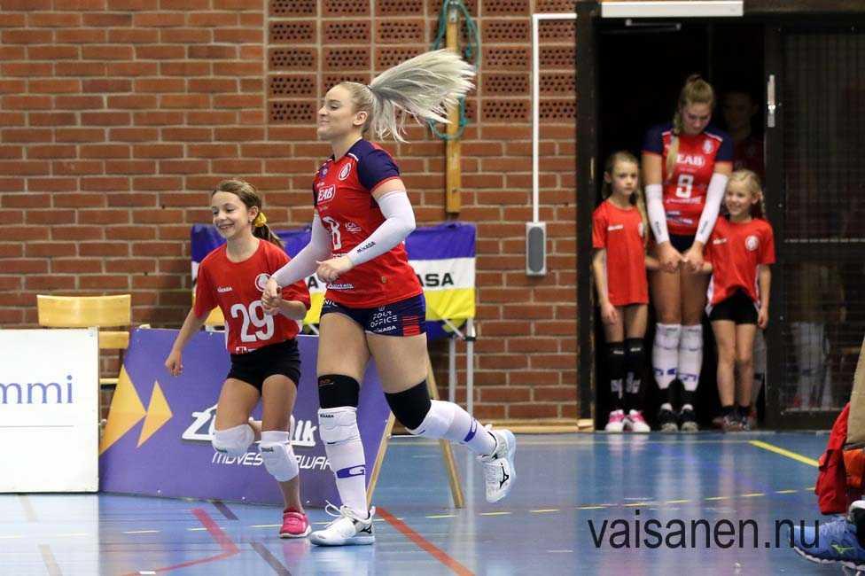 20191106-Gislaveds-VolleyKlubb-VärnamoVBA-11