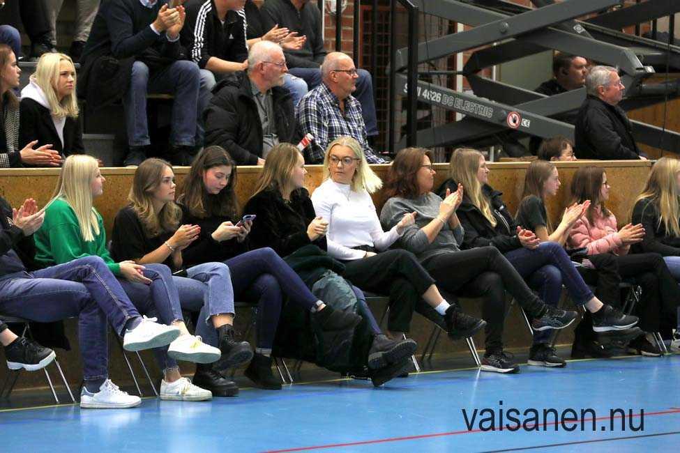 20191106-Gislaveds-VolleyKlubb-VärnamoVBA-12