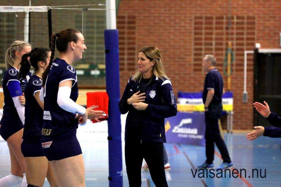 20191106-Gislaveds-VolleyKlubb-VärnamoVBA-13