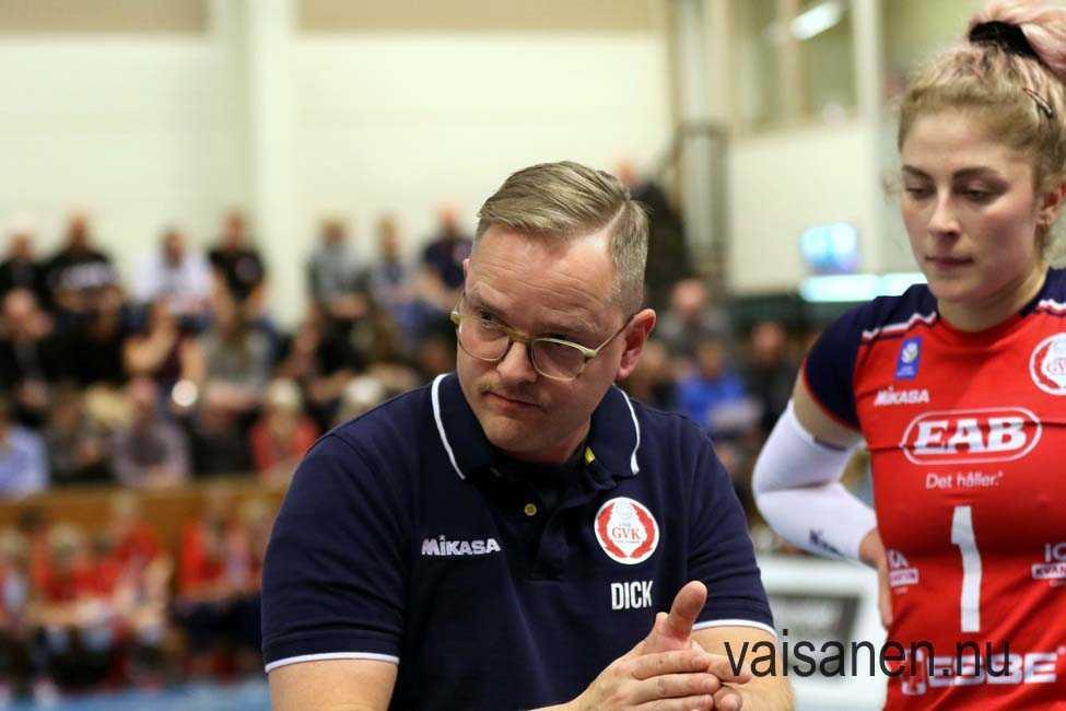 20191106-Gislaveds-VolleyKlubb-VärnamoVBA-18