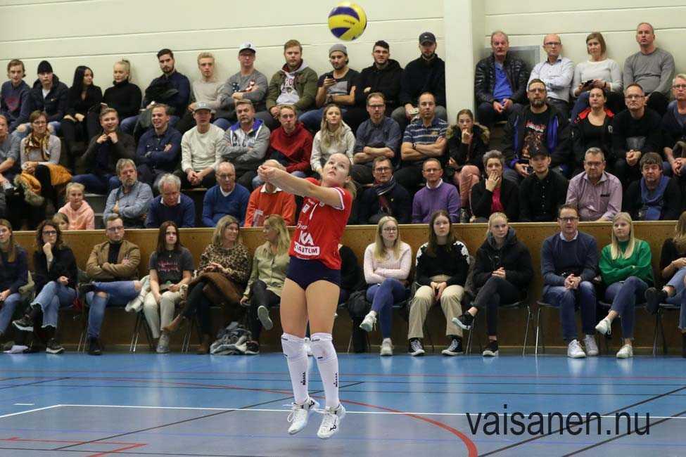 20191106-Gislaveds-VolleyKlubb-VärnamoVBA-19