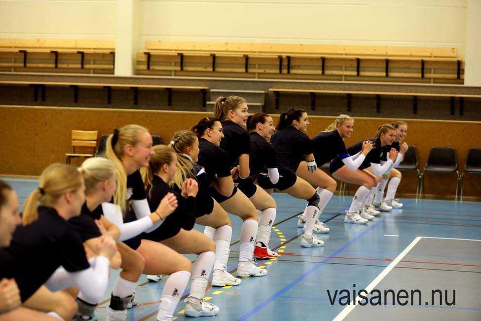20191106-Gislaveds-VolleyKlubb-VärnamoVBA-2