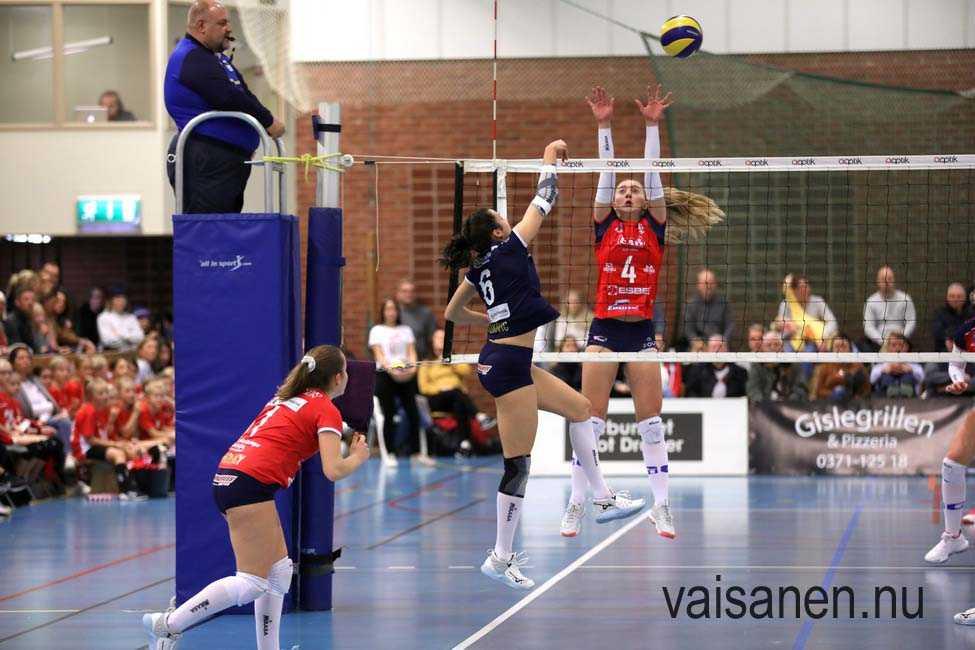 20191106-Gislaveds-VolleyKlubb-VärnamoVBA-20