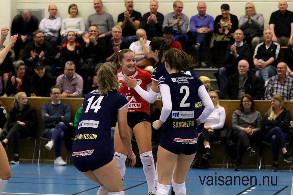 20191106-Gislaveds-VolleyKlubb-VärnamoVBA-22
