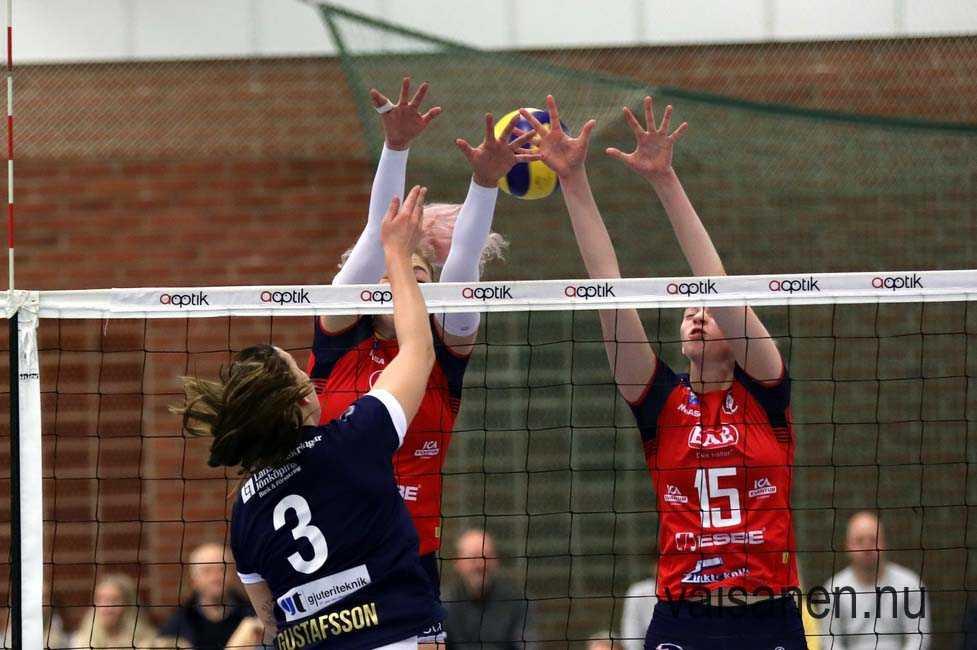 20191106-Gislaveds-VolleyKlubb-VärnamoVBA-24