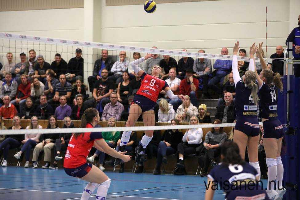 20191106-Gislaveds-VolleyKlubb-VärnamoVBA-26