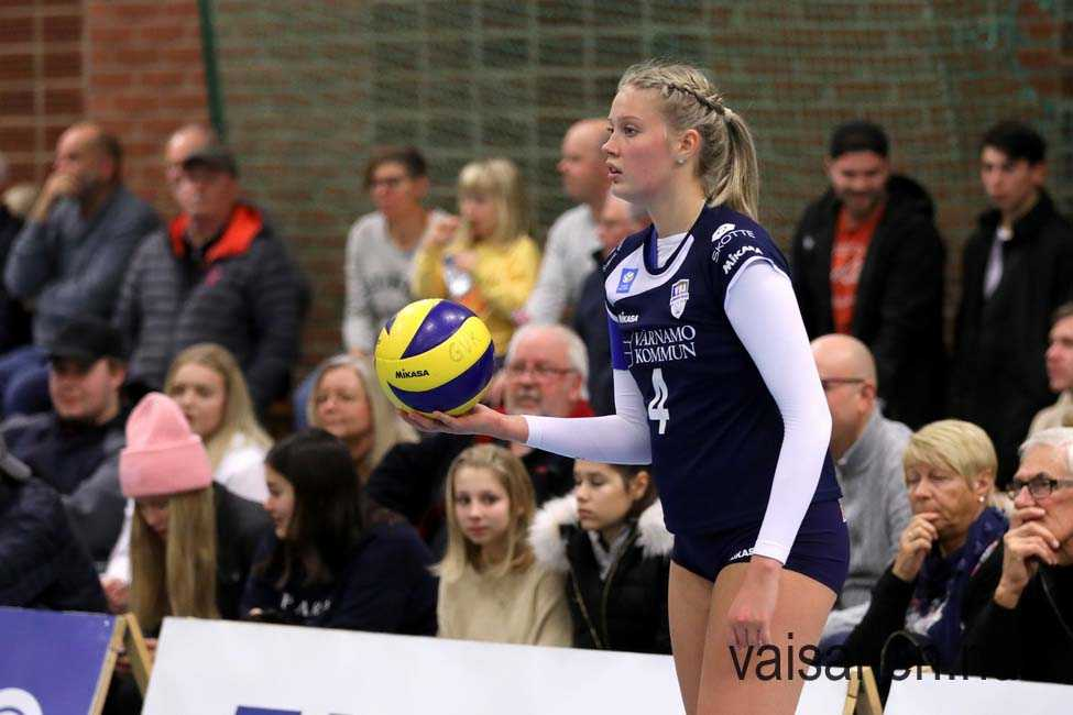 20191106-Gislaveds-VolleyKlubb-VärnamoVBA-27
