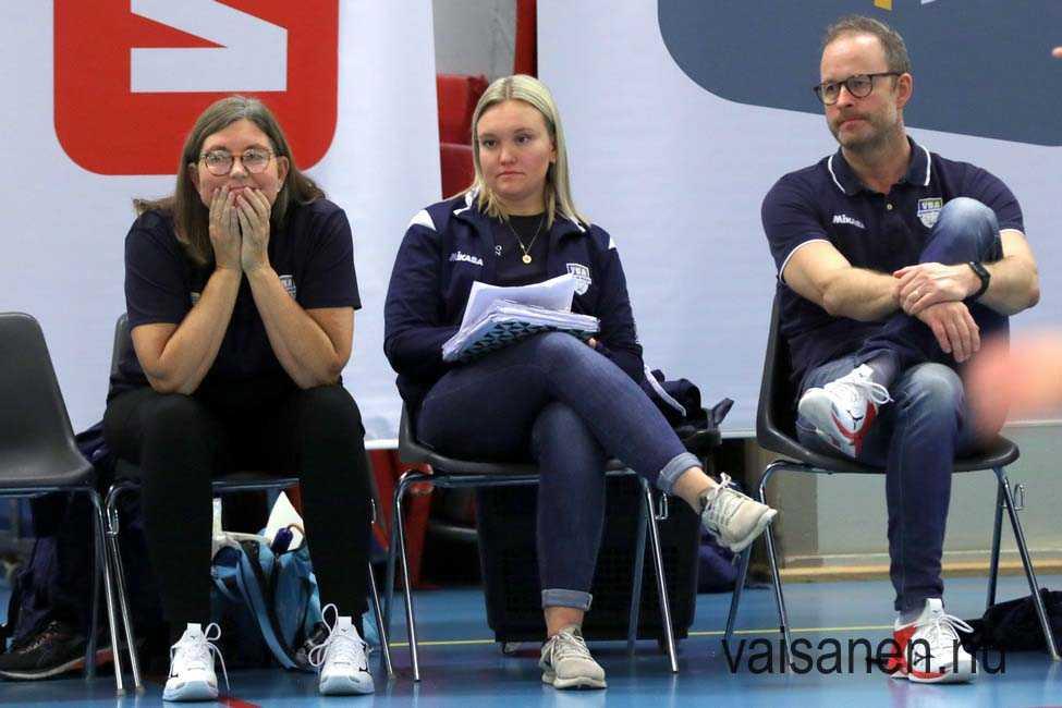 20191106-Gislaveds-VolleyKlubb-VärnamoVBA-28