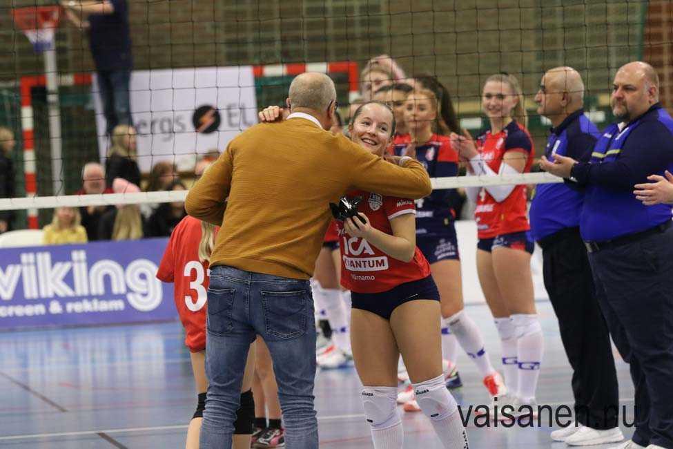 20191106-Gislaveds-VolleyKlubb-VärnamoVBA-29
