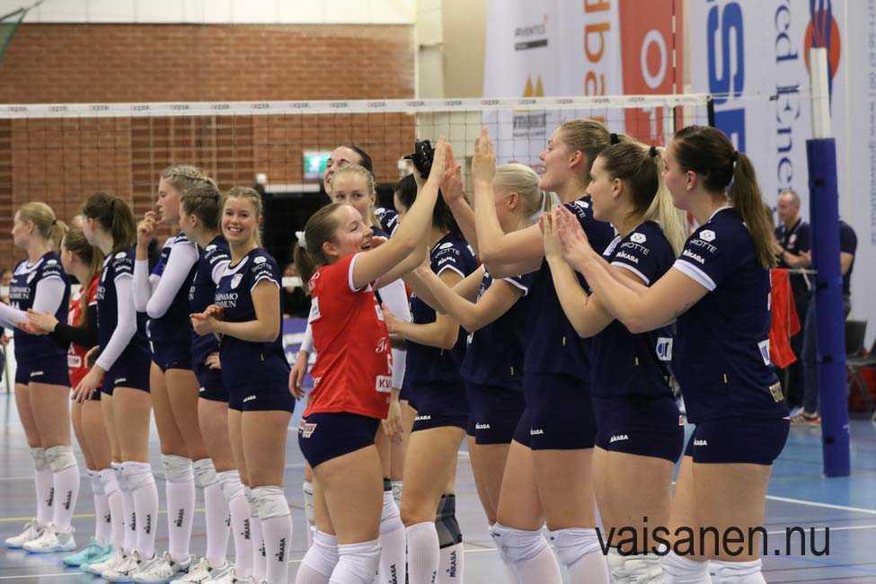 20191106-Gislaveds-VolleyKlubb-VärnamoVBA-30
