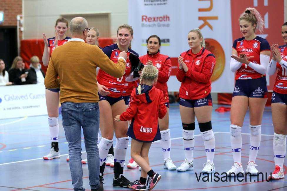 20191106-Gislaveds-VolleyKlubb-VärnamoVBA-31