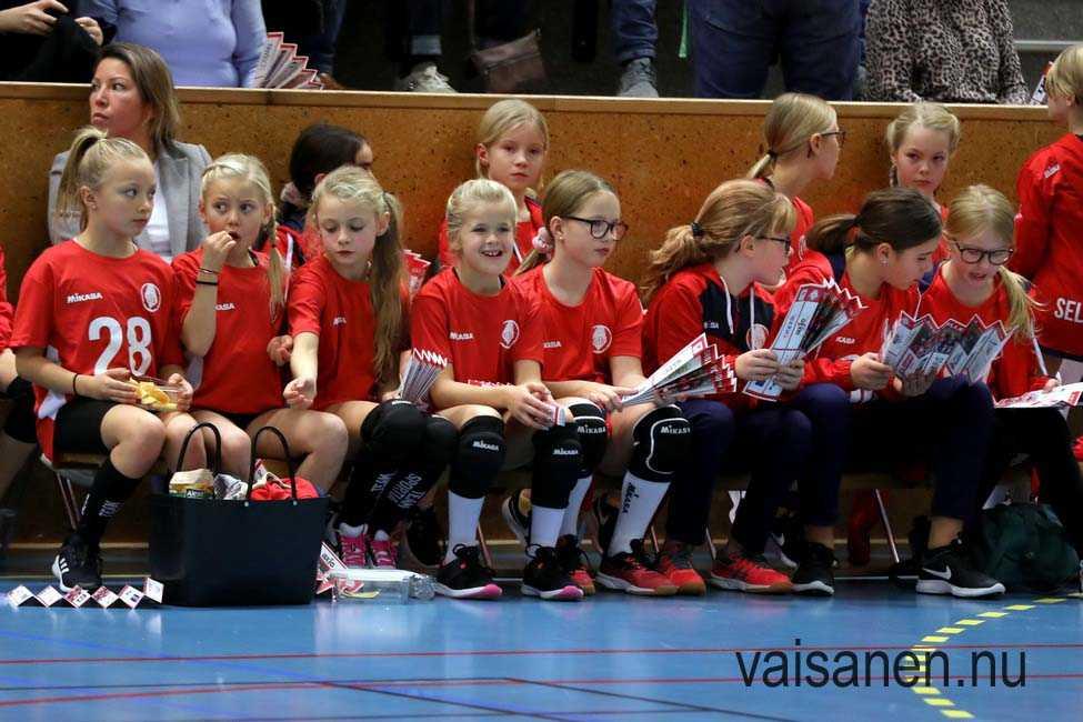20191106-Gislaveds-VolleyKlubb-VärnamoVBA-6