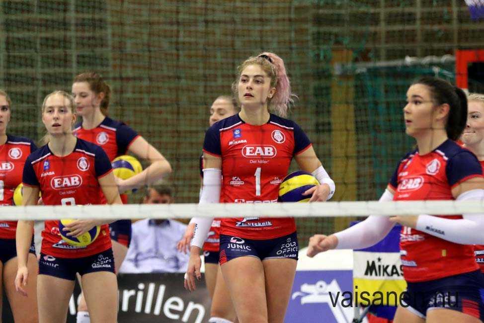 20191106-Gislaveds-VolleyKlubb-VärnamoVBA-9