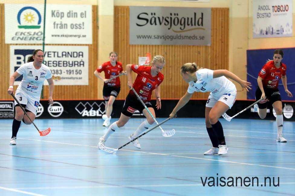 20191108sävsjöibk-växjöibkdam-3