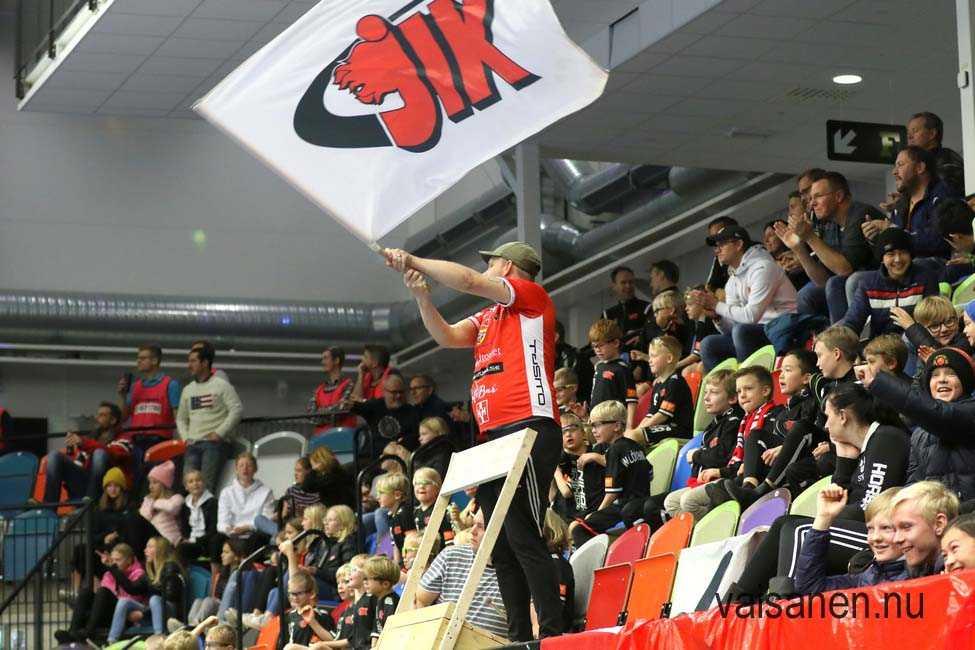 20191123Jönköpings-IK-Växjö-Vipers-9