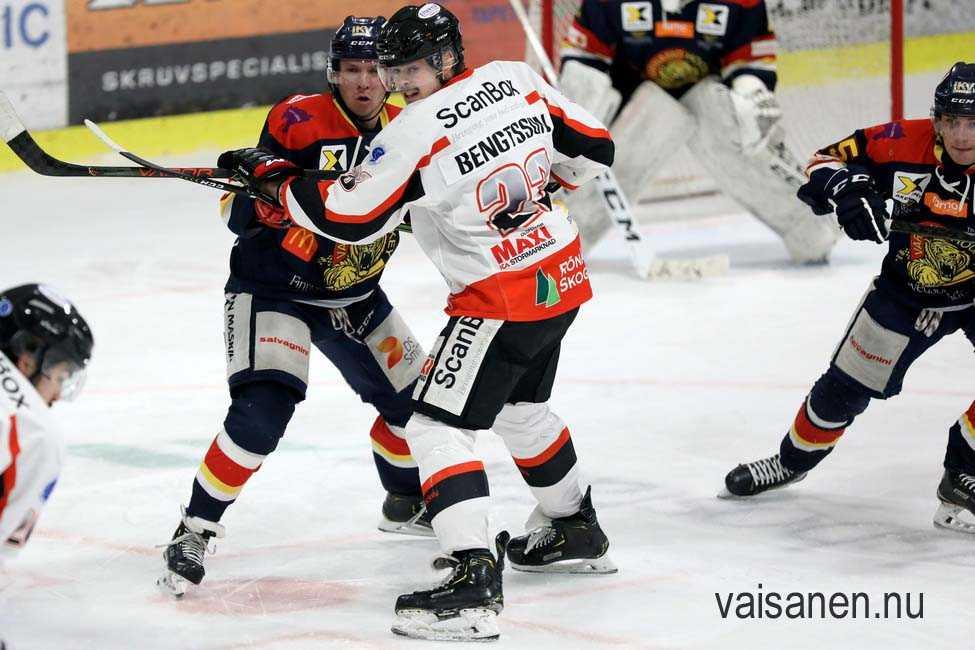 20191127värnamogik-olofströmsik-11