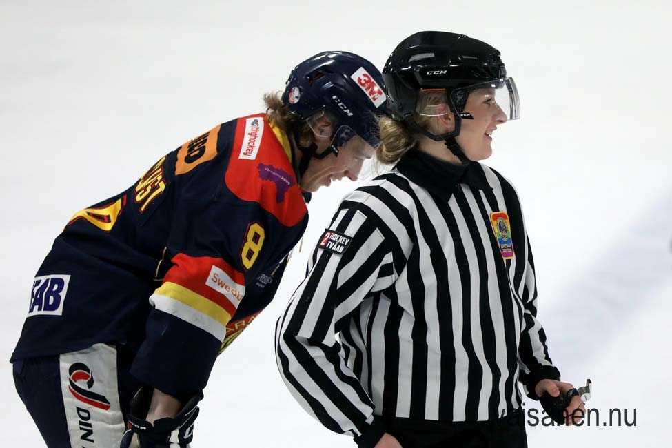 20191127värnamogik-olofströmsik-15