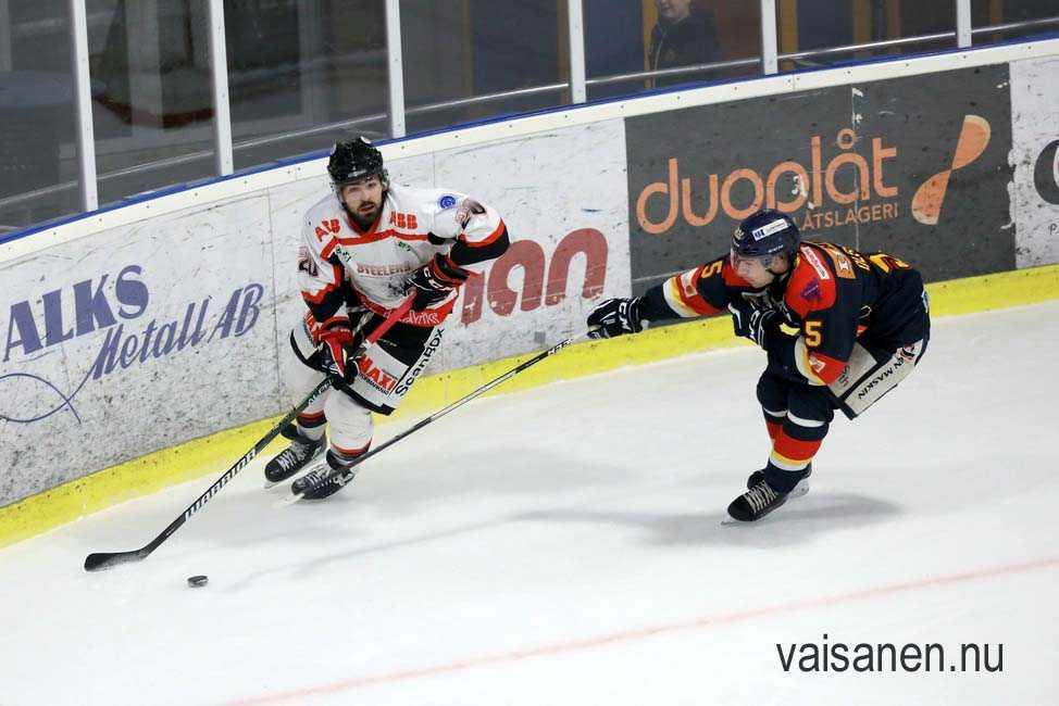 20191127värnamogik-olofströmsik-8