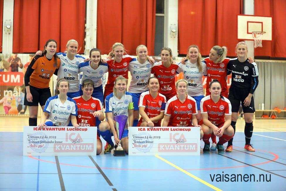 20191214luciacupen-39