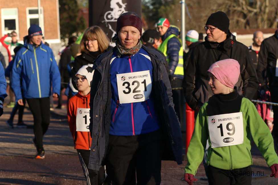 20191231sylvesterloppet-1