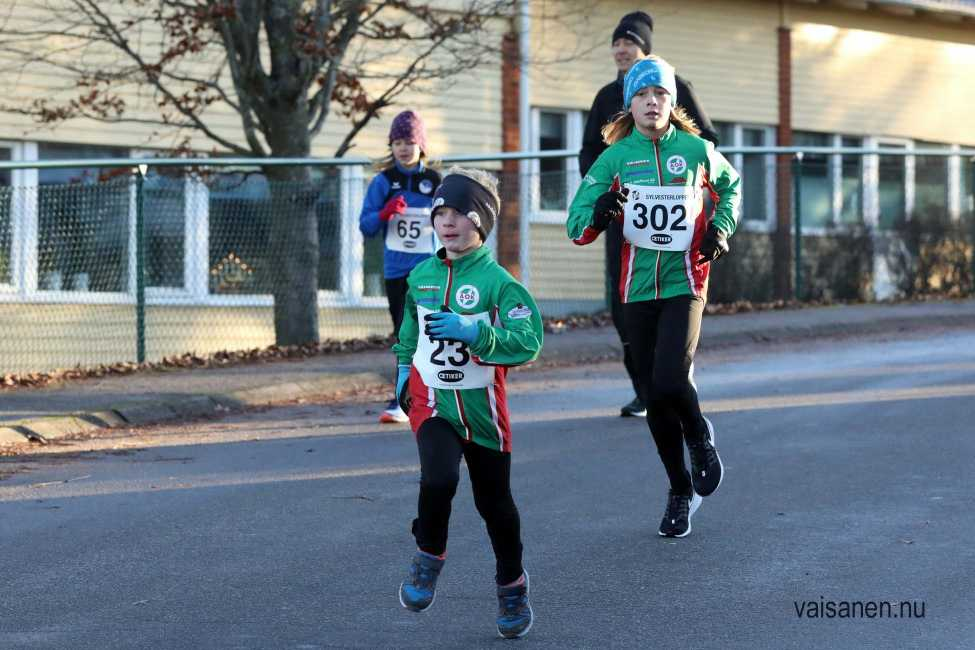 20191231sylvesterloppet-10