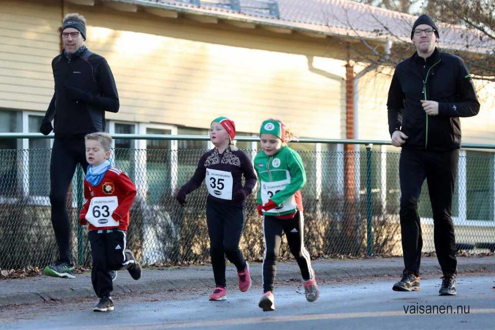20191231sylvesterloppet-11
