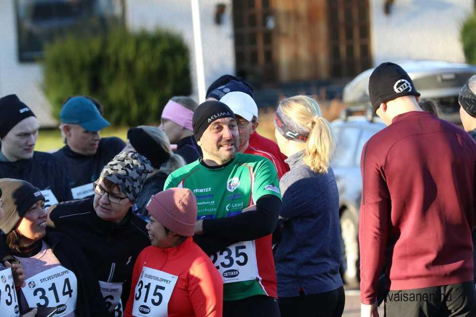 20191231sylvesterloppet-17