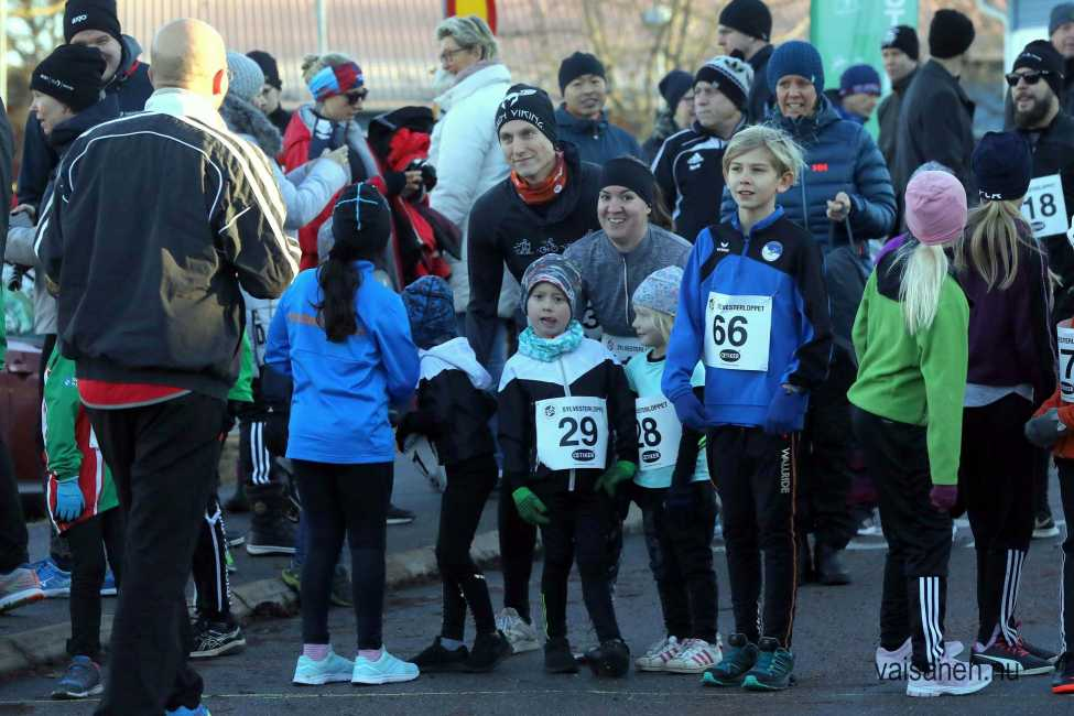 20191231sylvesterloppet-2