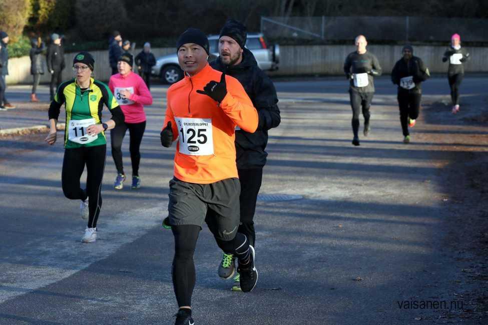 20191231sylvesterloppet-20