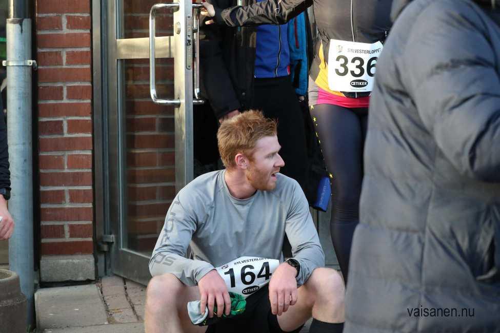 20191231sylvesterloppet-29
