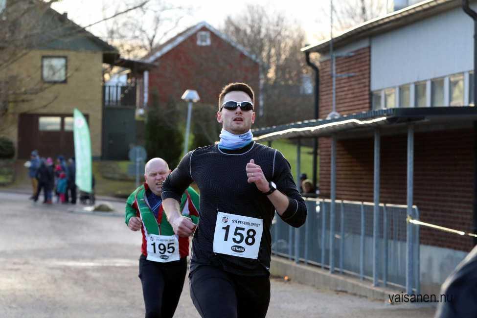 20191231sylvesterloppet-30