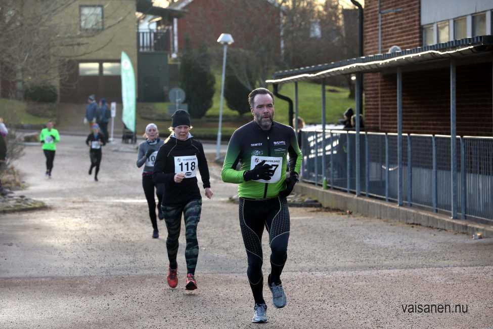 20191231sylvesterloppet-33