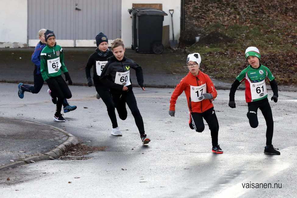 20191231sylvesterloppet-8