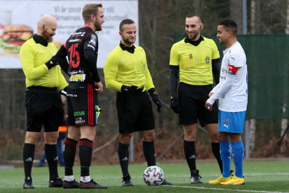2020-11-28-IFK-Varnamo-Assyriska-Turbadin-10