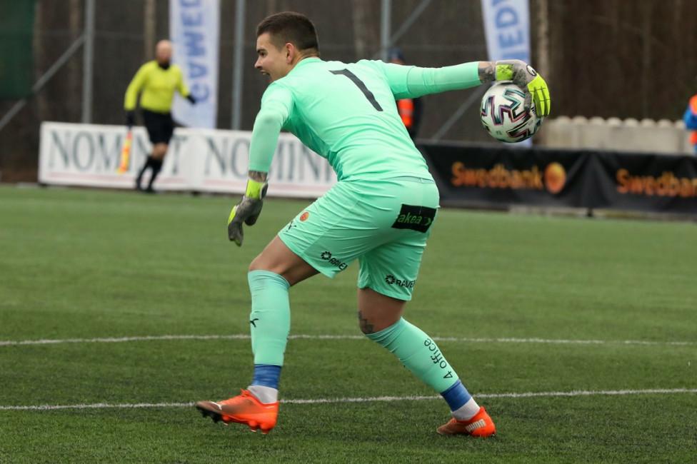 2020-11-28-IFK-Varnamo-Assyriska-Turbadin-11