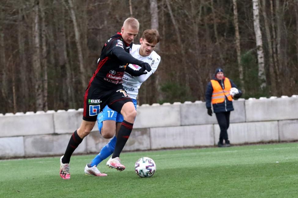 2020-11-28-IFK-Varnamo-Assyriska-Turbadin-12