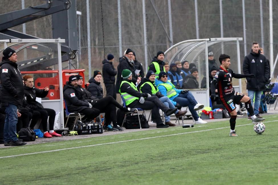 2020-11-28-IFK-Varnamo-Assyriska-Turbadin-13