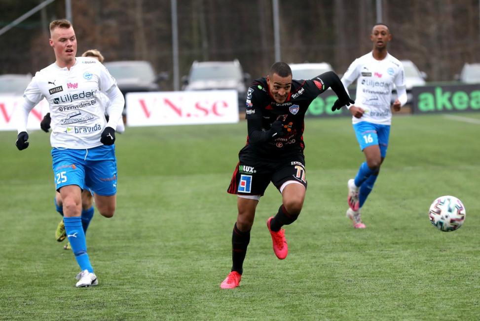 2020-11-28-IFK-Varnamo-Assyriska-Turbadin-14