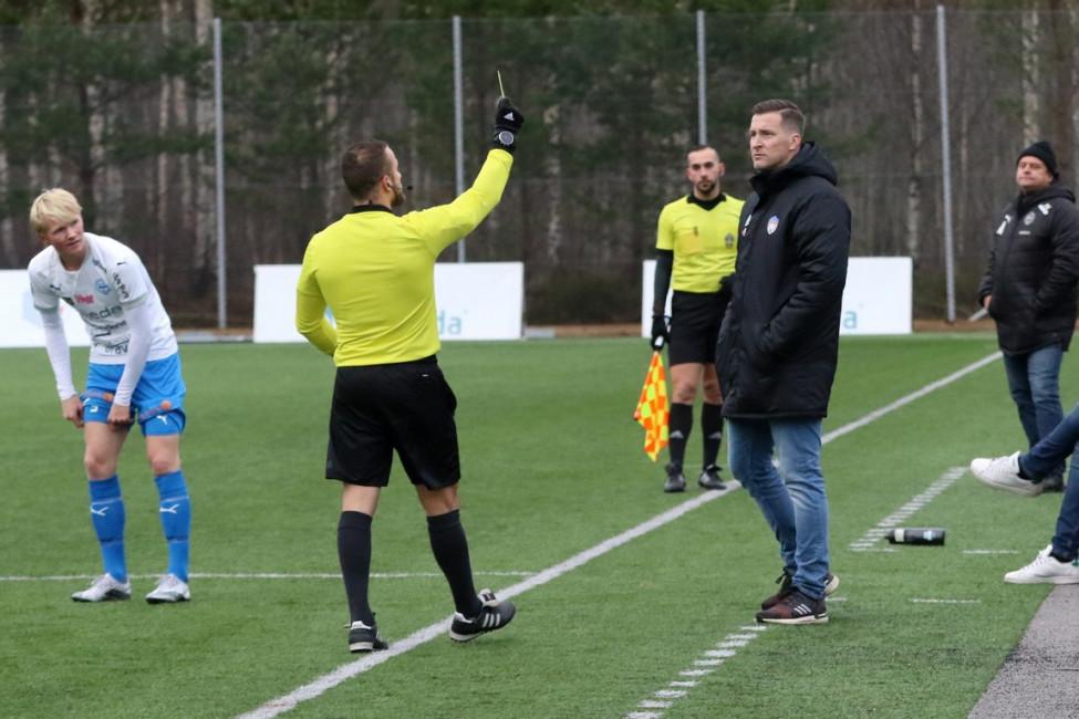 2020-11-28-IFK-Varnamo-Assyriska-Turbadin-15