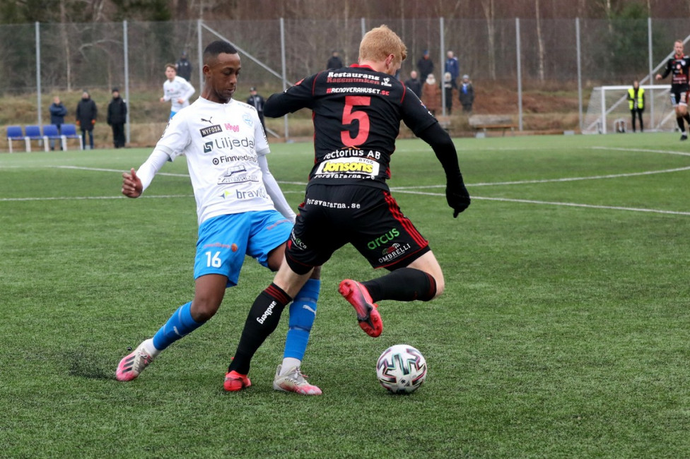 2020-11-28-IFK-Varnamo-Assyriska-Turbadin-16