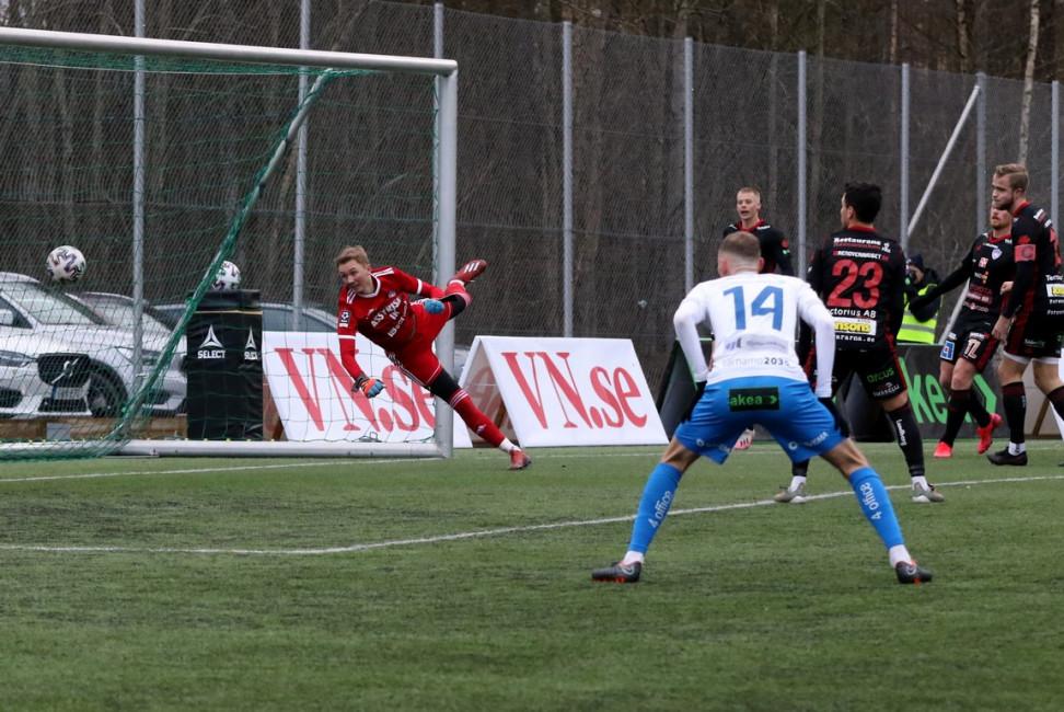 2020-11-28-IFK-Varnamo-Assyriska-Turbadin-17