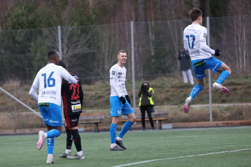 2020-11-28-IFK-Varnamo-Assyriska-Turbadin-19