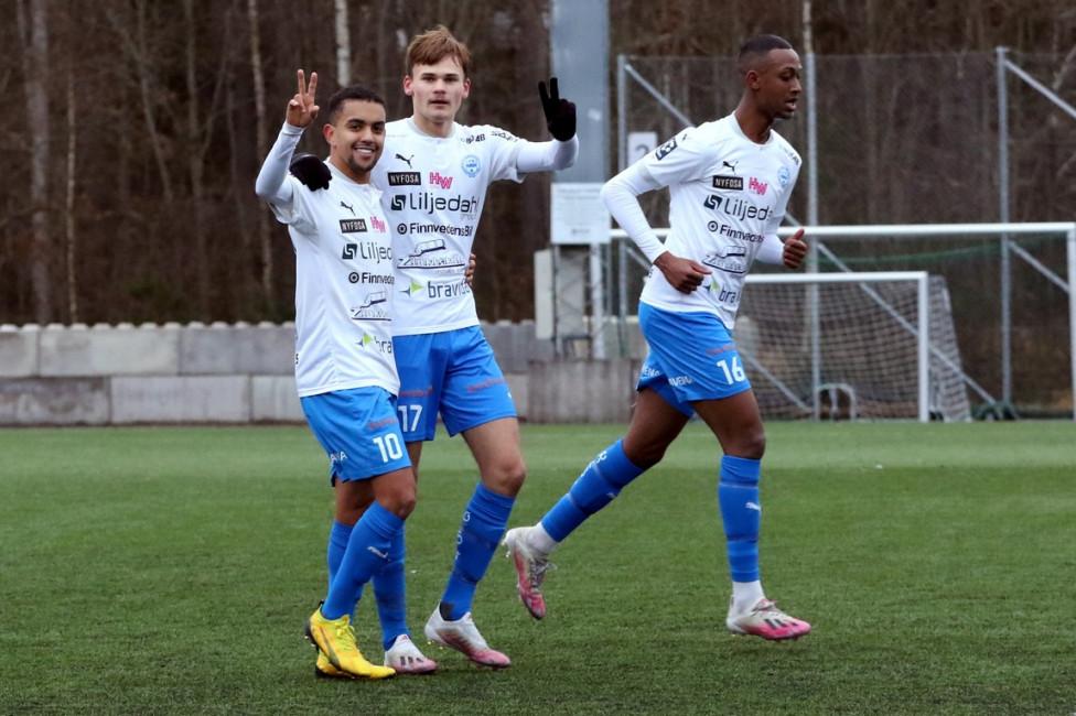 2020-11-28-IFK-Varnamo-Assyriska-Turbadin-20