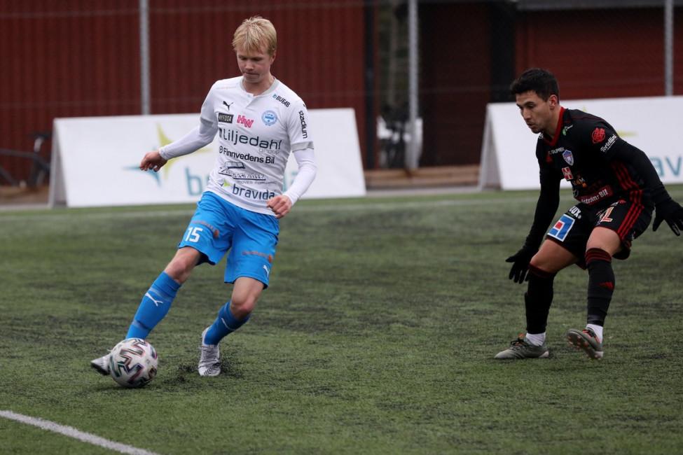 2020-11-28-IFK-Varnamo-Assyriska-Turbadin-21